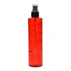 Kallos - Lab 35 Finishing Spray - 300ml