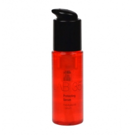 Kallos - Lab 35 Protecting Serum - 50ml