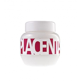 Kallos - Placenta Hair Mask - 800ml