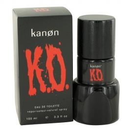 Kanon - K.O. - 100ml