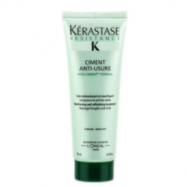 Kerastase - Resistance Ciment Anti Usure - 200ml