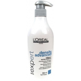 L´Oreal Paris - Expert Density Advanced - 500ml