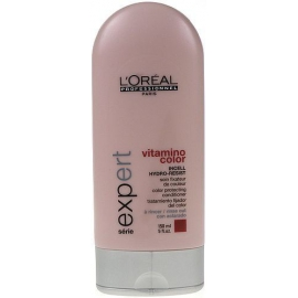 L´Oreal Paris - Expert Vitamino Color Conditioner - 150ml