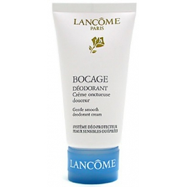 Lancome - Bocage Deodorant Cream - 50ml