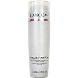 Lancome - Galatee Confort - 200ml