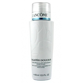 Lancome - Galateis Douceur - 400ml