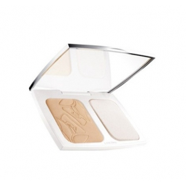 Lancome - Teint Miracle Skin Perfection Compact Powder - 9g