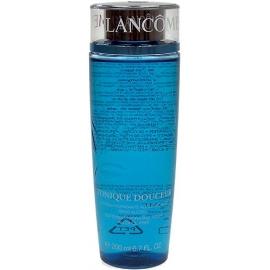 Lancome - Tonique Douceur - 200ml
