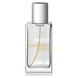 Mexx - Energizing Woman - 30ml
