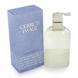 Nino Cerruti - Image - 100ml