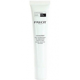 Payot - Cicaexpert Speed Recovery Skincare - 40ml