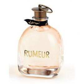 Lanvin - Rumeur - 100ml