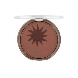Makeup Trading - Sunkissed Giant Bronzer - 28,5g