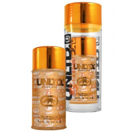 Marc Ecko - UNLTD The Exhibit - 100ml