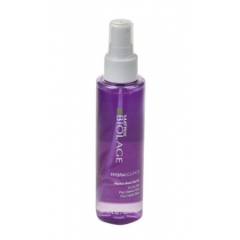 Matrix - Biolage Hydrasource Hydra-Seal Spray - 125ml