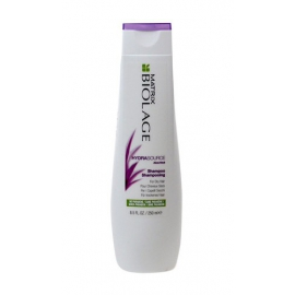Matrix - Biolage Hydrasource Shampoo - 250ml