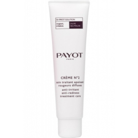 Payot - Creme No2 Anti Redness Treatment - 30ml