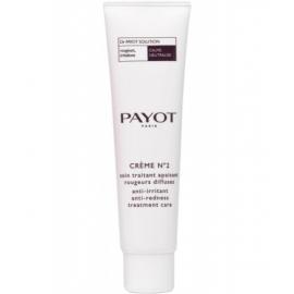 Payot - Creme No2 Anti Redness Treatment - 100ml