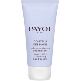 Payot - Douceur Hand Cream - 200ml