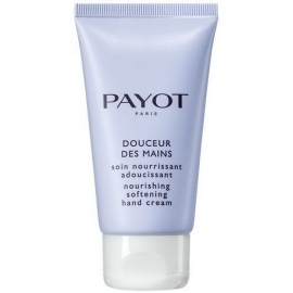 Payot - Douceur Hand Cream - 50ml