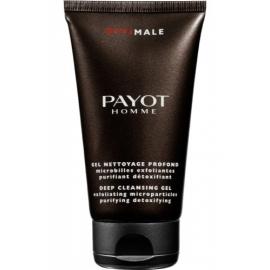 Payot - Homme Puhastav näogeel - 150ml