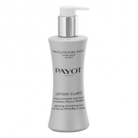 Payot - Lotion Clarte Lighening Toner - 1000ml