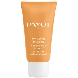 Payot - My Payot Masque - 50ml