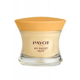 Payot - My Payot Nuit Night Cream - 50ml