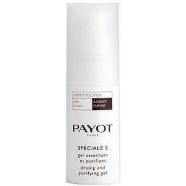 Payot - Speciale 5 - 15ml