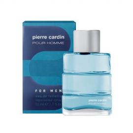 Pierre Cardin - Pour Homme - 50ml