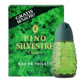 Pino Silvestre - Classico - 125ml