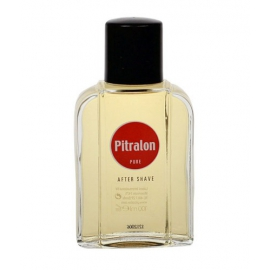 Pitralon - Pure - 100ml