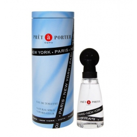 Pret ? Porter - Original - 100ml