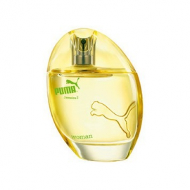 Puma - Jamaica 2 - 50ml