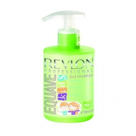 Revlon - Equave Kids 2in1 Shampoo - 300ml