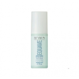 Revlon - Equave Styling Cream - 95ml