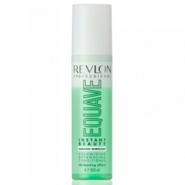 Revlon - Equave Volume Conditioner - 200ml