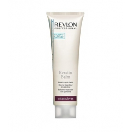 Revlon - Keratin Repair Balm - 750ml