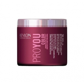 Revlon - ProYou Color Mask - 500ml