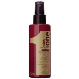 Revlon - Uniq One - 150ml
