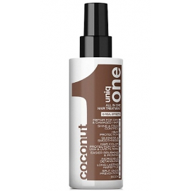 Revlon - Uniq One Coconut - 150ml