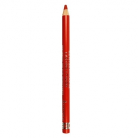 Rimmel London - 1000 Kisses Stay On Lip Pencil - 1,2g