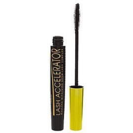 Rimmel London - Mascara Lash Accelerator - 7ml