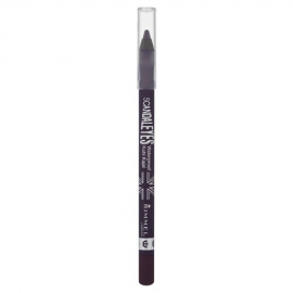 Rimmel London - Scandal Eyes Waterproof Kajal - 1,2g