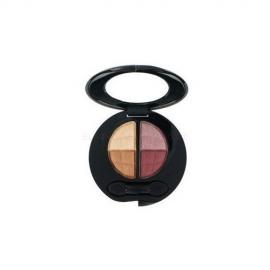 Astor - Color Vision Eye Shadow Palette - 6g