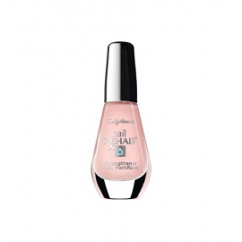 Sally Hansen - Cuticle Rehab - 8,8ml