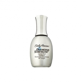 Sally Hansen - Diamond Strength Instant Nail Hardener - 13,3ml