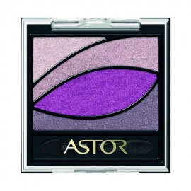 Astor - Eye Artist Shadow Palette - 4g