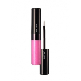Shiseido - Luminizing Lip Gloss - 7,5ml