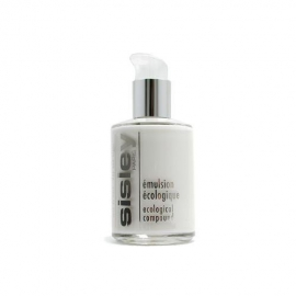 Sisley - Ecological Compound Day And Night - 125ml